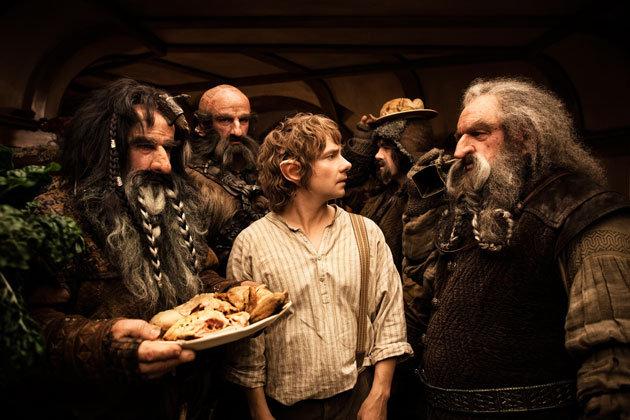 Hobbit366
