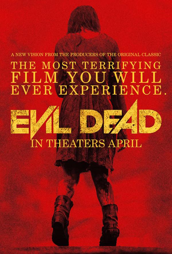 EvilDead_poster