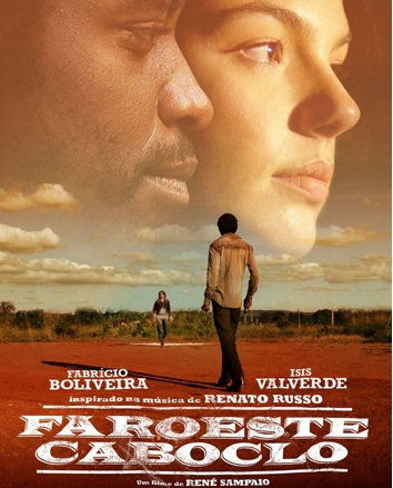 poster-faroeste-caboclo