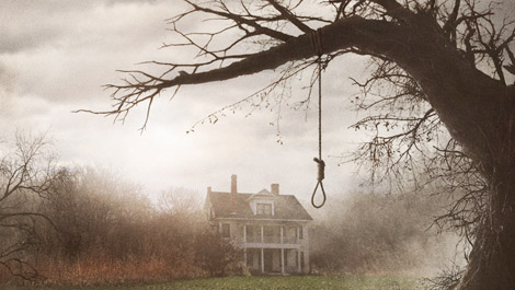 conjuring_foto